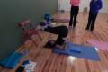 201412 IYA Deepening the Practice