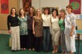 200409 IYA Teacher Training Course